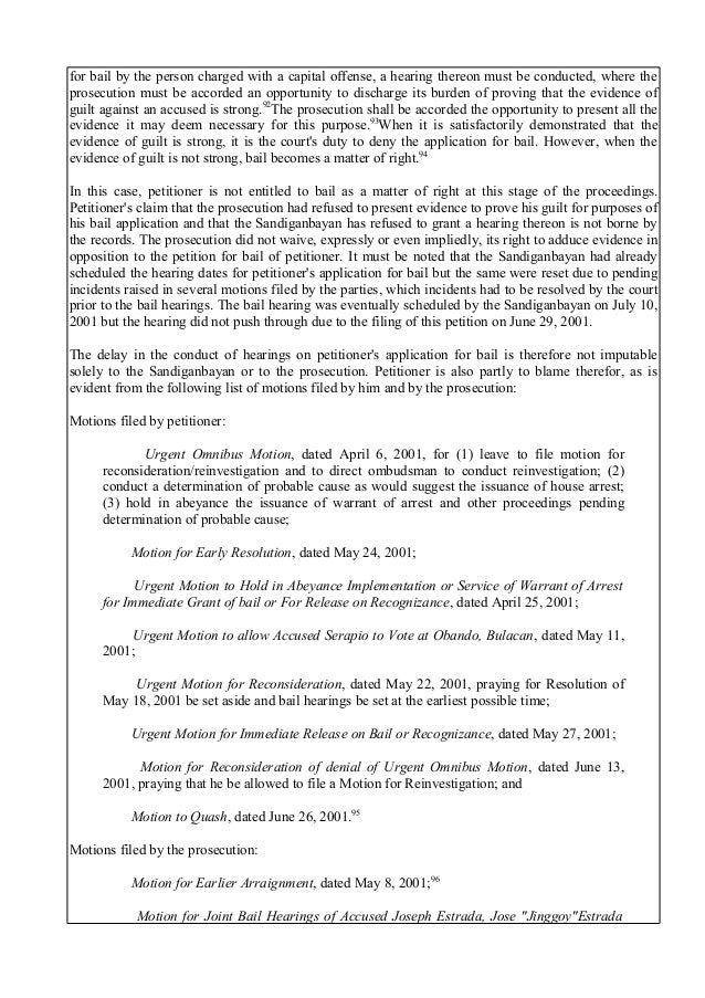 case digest crim pro Digested cases in crim pro isip v people of the philippines-landbank v  belistadocx 30917415 a2010 criminal procedure digests case digests on  civil.