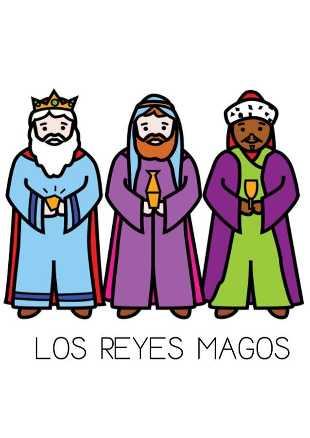 PICTOS DE NAVIDAD ENCONTRADOS EN LA RED