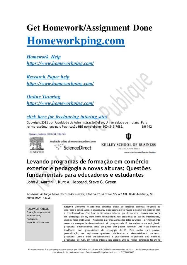 Este documento é autorizado para uso apenas por LUCIANA SILVA em HE OUTRAS até setembro de 2014. A cópia ou publicação é u...