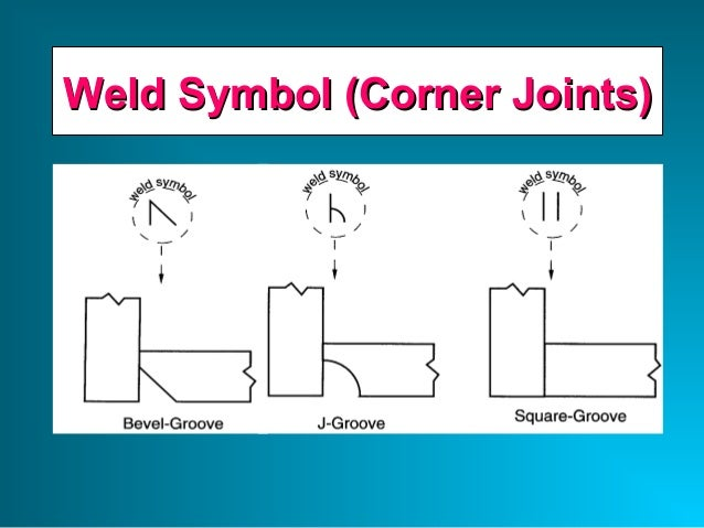 Welding Process Ship Structures