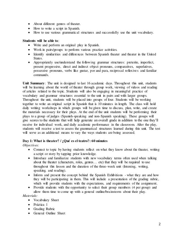 script writing lesson plan Comic strip lesson plan summary students will practice writing skills in a fun and creative manner they will create their  comic strip lesson plan.