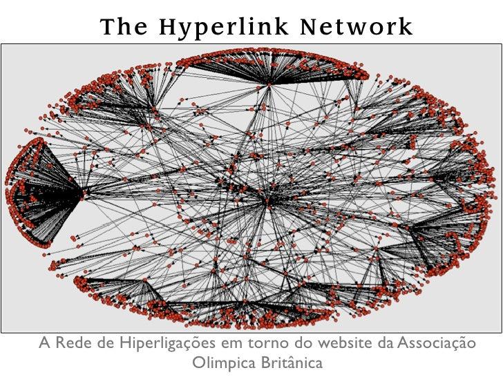 Main concepts expressed by the Olympics.org.uk website Este gráfico demonstra quais os conceitos (hierarquizados por frequê...