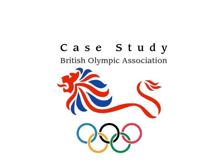 Parte da brochura institucional onde a Associação Olímpica explica a sua estratégia em 3 vectores: Serviços, Programas e C...