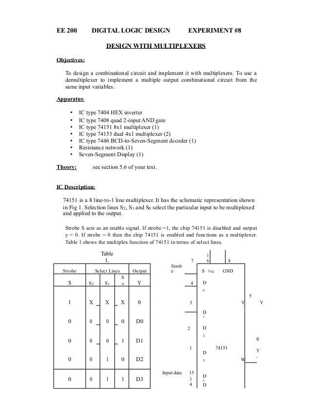 74151 data sheet wiring diagrams wiring diagram schemes Car Alarm Installation Wiring Diagrams Car Alarm Installation Wiring Diagrams