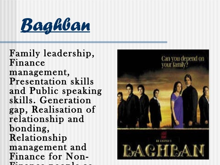 management lessons from lagaan What management lessons does game of thrones teach us what are the lessons that we can learn from arya stark (game of thrones) leadership lesson: some battles are won with swords and spears, while others with quills and ravens.