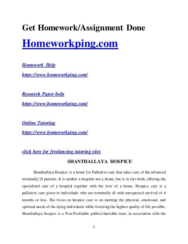 my article review economics