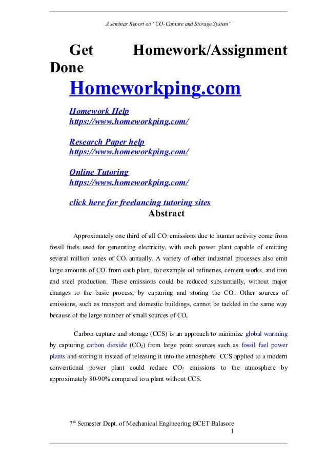 239807518 ccs-report-for-print