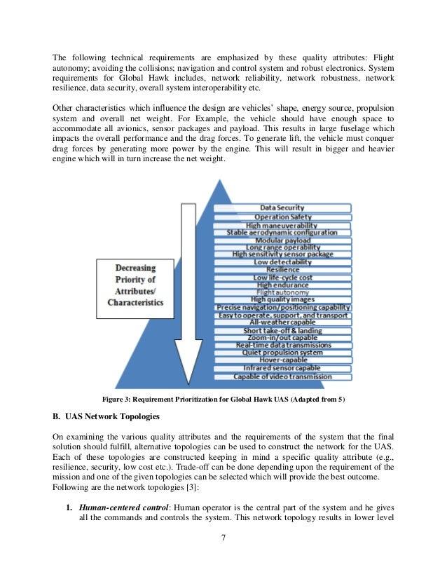 saimaa uas thesis report guidelines