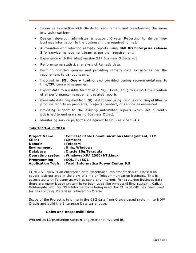 resume of software engineer australia pronunciation of epenthesis