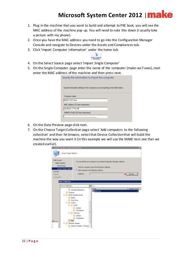 SCCM2012-UserGuide