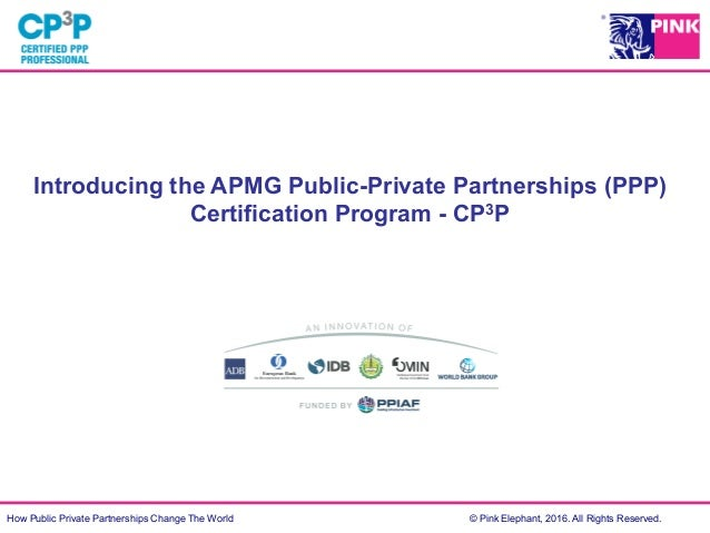 the transformation of corporation from public to private Public-sector digitization: the trillion-dollar challenge by cem dilmegani it is important that private-sector companies supporting public it transformations understand that the public sector operates in a while digital transformation in the public sector is particularly.