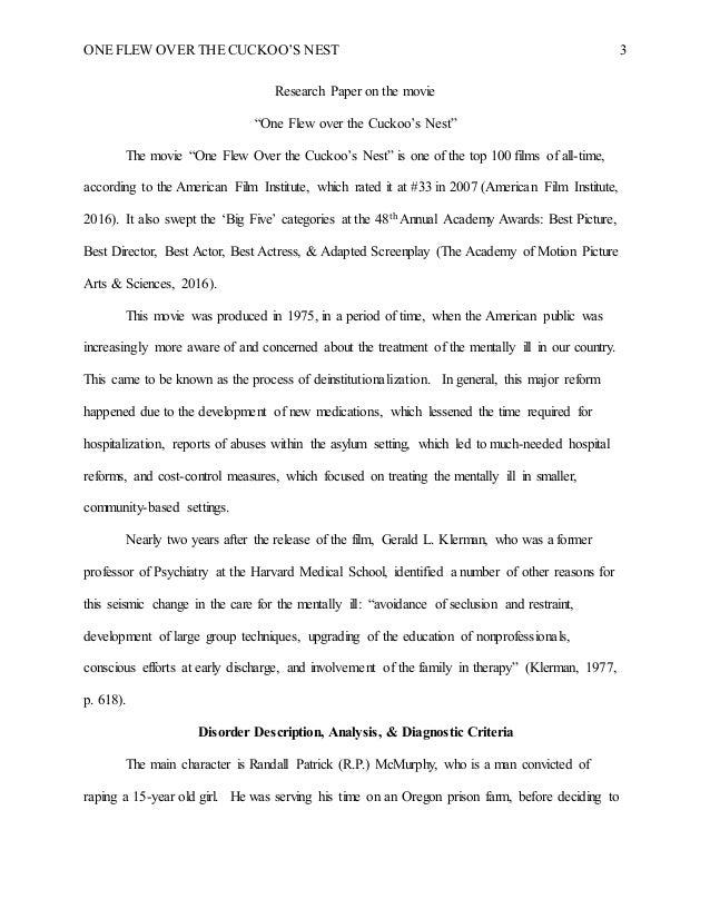 Screenplay research paper cover letters for teacher resume