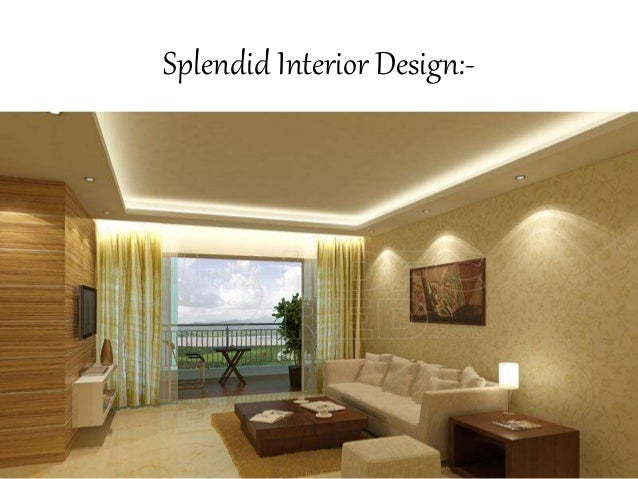 1 Bhk Flat Interior Decoration Image Of 2 3 Bhk Flat For Sale In Lodha Splendora In Ghodbunder