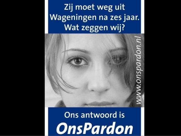 Ons Pardon