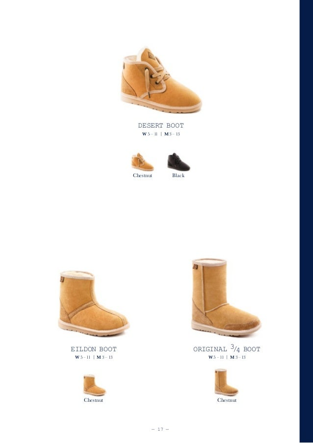 a0f4d1d01a4 UGG Catalogue 2015 v 5b_LR FOR APPROVAL