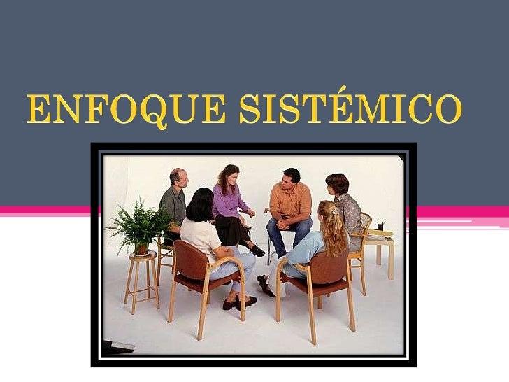 INTRODUCCIÓN                   Innovación fundamental        Del                                              Relaciones  ...