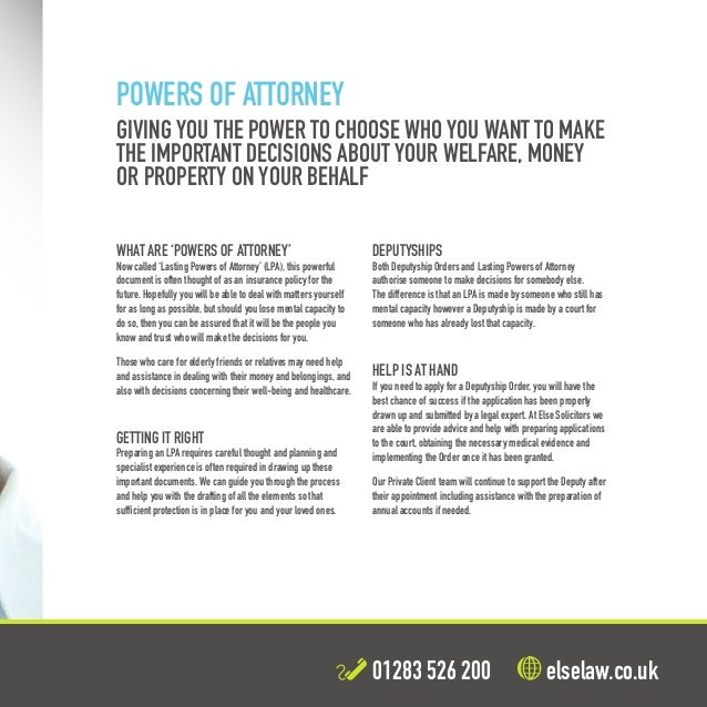 Wills probate brochure legal and financial affairs is a real 7 solutioingenieria Images