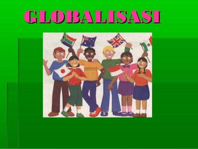 23 Globalisasi1