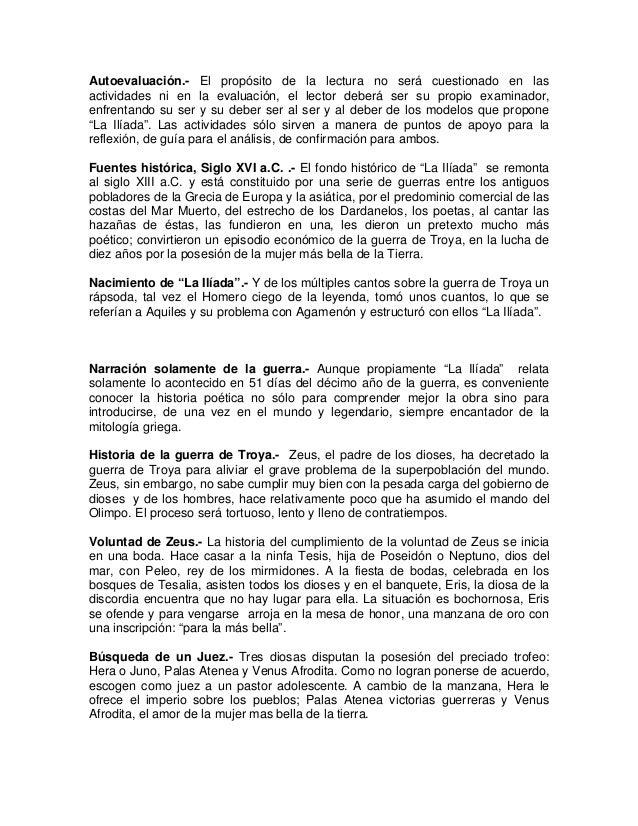 23 guia de_estudio_textos_literarios_i (2)