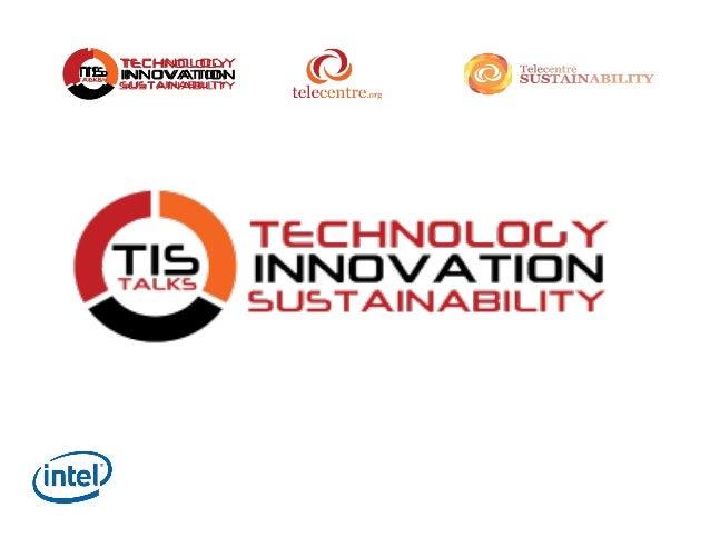 JimenaBetancourtCoordinación TIS Talksjbetancourt@telecentre.org@jimebeta