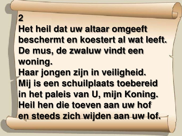 Johannes Heil - Amen