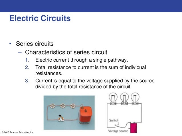 23 lecture outline rh slideshare net Circuit Diagram Outline Science Circuit