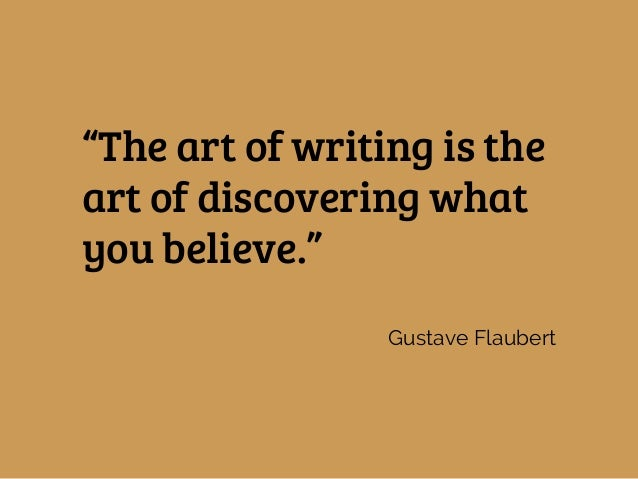 23 Motivational Quotes for Authors by Authors