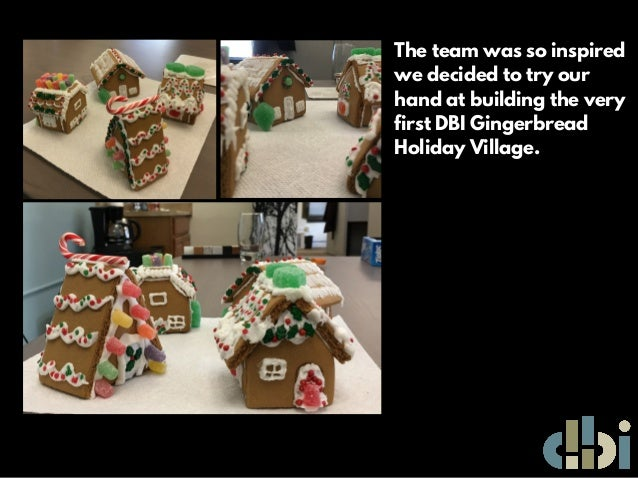 23rd Annual Gingerbread Village - Star Wars Edition
