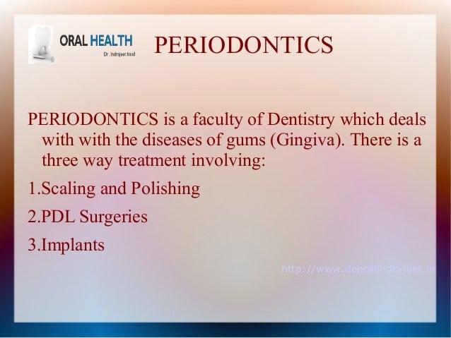 Dental care deals in pune