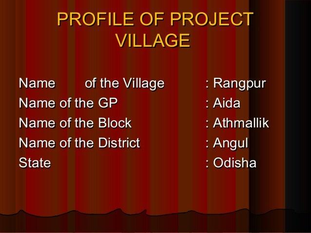 samaj seva Drashti samaj seva trust in the service of mankind is based at gujarat state of india drashti samaj seva trust reaches out to people through various education, environmental and healthcare.