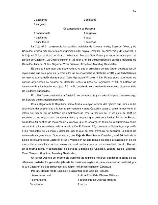 23 un siglo de presencia militar en nuestra provincia (1833 1936) version corta