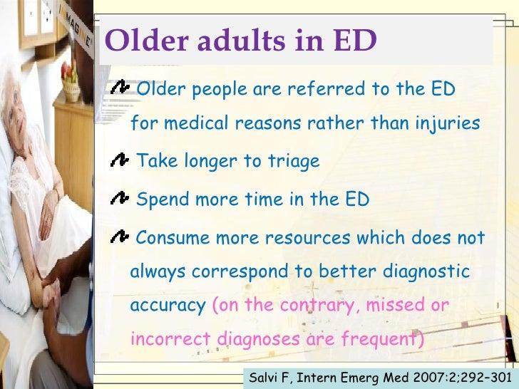 taem10 common pitfalls in geriatric emergency