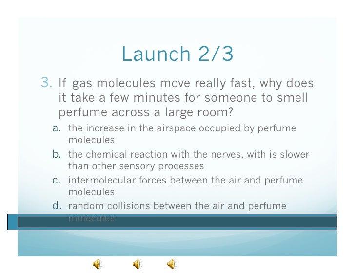 How Fast Do Air Molecules Move At Room Temperature
