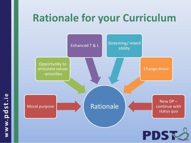 the planning of the curriculum in With the introduction of a new national curriculum in september 2014 our  curriculum has been redeveloped we will share half termly topic plans with  parents.