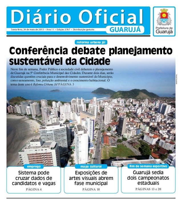 Exposições deartes visuais abremfase municipalPágina 10mapa culturalreforma urbana já!Guarujá sediadois campeonatosestadua...