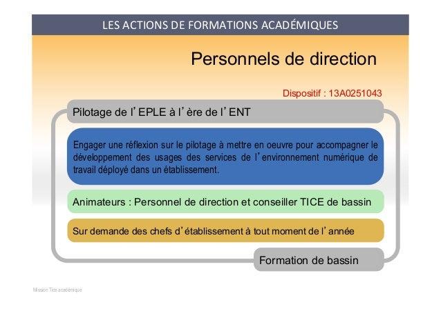 Plan Nice Et Carte De La Ville Nice (06000)