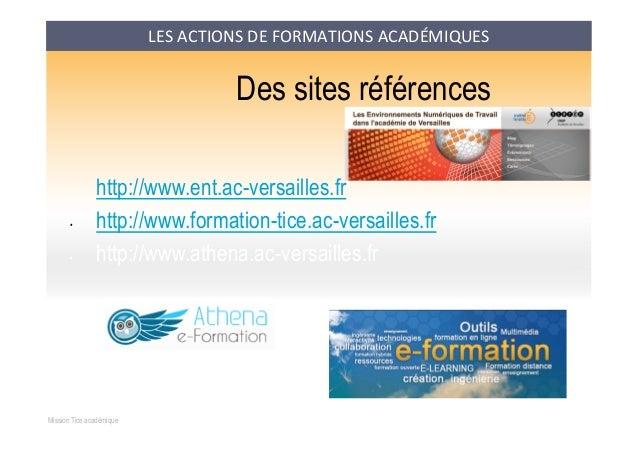 Annonce Sexe Discret à Bordeaux En Gironde