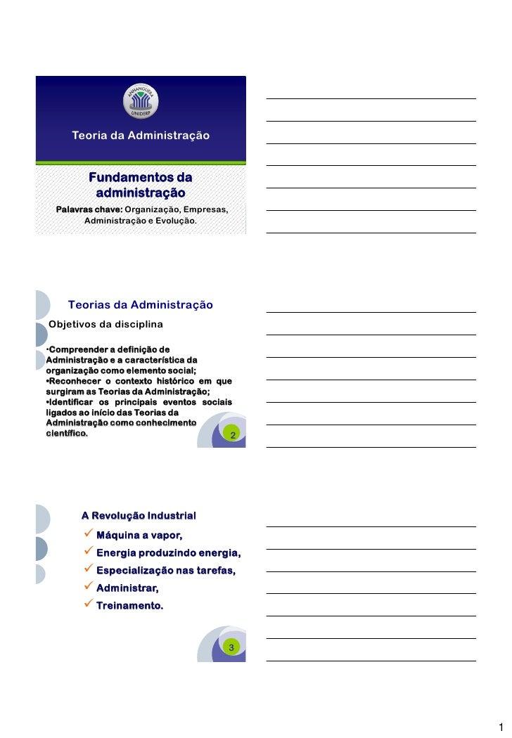 24 08-1007-50-32 teleaula1