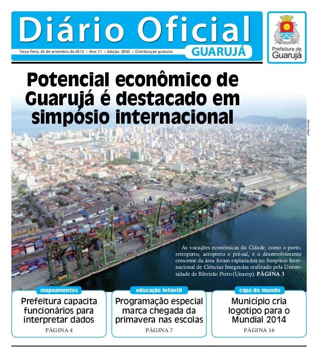 Prefeitura capacita funcionários para interpretar dados Página 4 mapeamentos Município cria logotipo para o Mundial 2014 P...