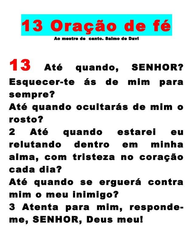 Muitas vezes SALMOS - Os 150 da Bíblia 2ªEdição de João Ferreira de Almeida MJ07