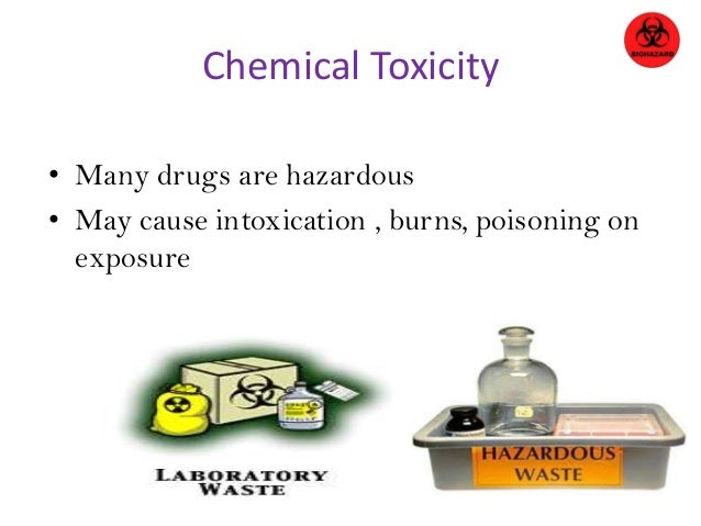 Waste with high content of heavy metals Blood pressure guages 26