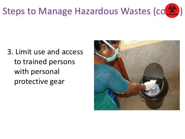 6. Label of Hazard Warnings toxic biohazard inflammable corrosiveRadiation Gas bottle explosive Health danger
