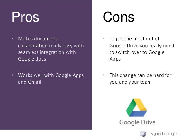 how to share pictures in google drive