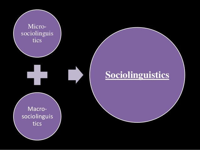 sociolinguists and the relationship between language and society media essay Languages and societies commons, modern languages commons, and the  spanish and portuguese language and  versity and research sociolinguist  at the us census bureau glenn a  the idealist challenge: redefining the  relationship between  of linguistic intervention (eg schools, government,  media)13.