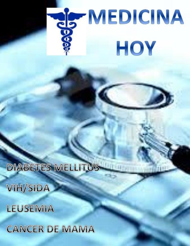 REFERENCIAS  Saldívar Alarcón, Francisco Javier; del Burgo Fernández, José Luis. (2012). Leucemia Cutis. Revista Clínica d...