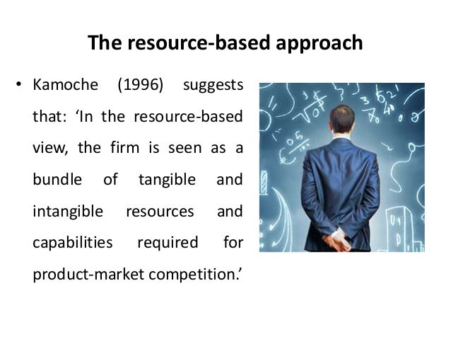 """strategic human resource management resource based Strategic human resources management (shrm) strategic plans hr best practices based on """"extensive reading of both popular and academic literature."""