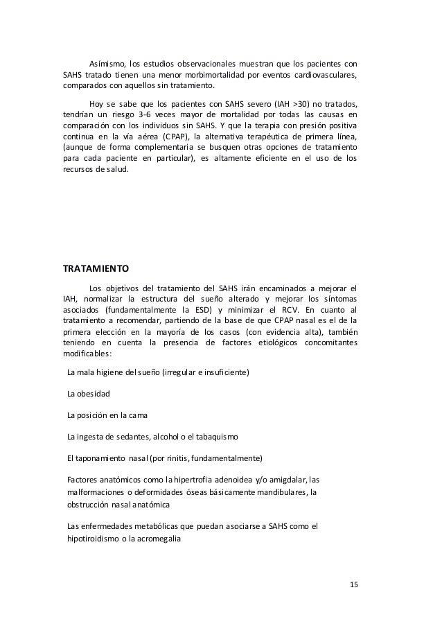 Excelente La Apnea Del Sueño Anatomía Adorno - Anatomía de Las ...