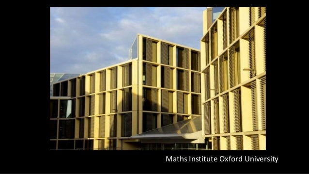 Architectural Precast Concrete Panels by Techrete