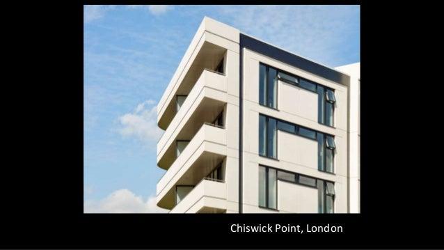 architectural precast concrete panelstechrete