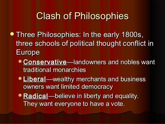24 2 europe faces revolutions rh slideshare net French Revolution 1830 and 1848 1848 European Revolutions Timeline